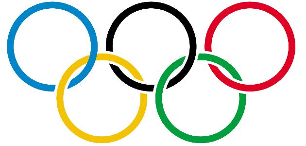 do olympijských športovcov pripojiť