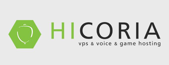 Gamesites.cz a Hicoria.com uvádí CS:GO CW/TG servery | Global ...